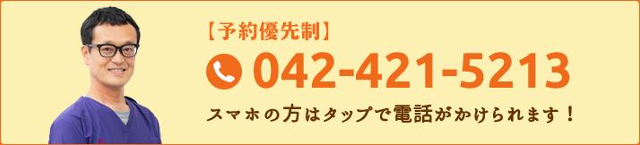 042-421-5213